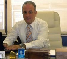 Avukat Ümit BASRİ